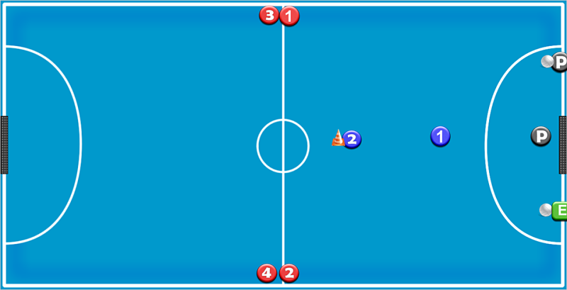 2vs2wp_opt (1)
