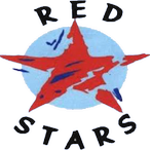 AD Red Star´s