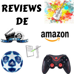 REVIEWS DE
